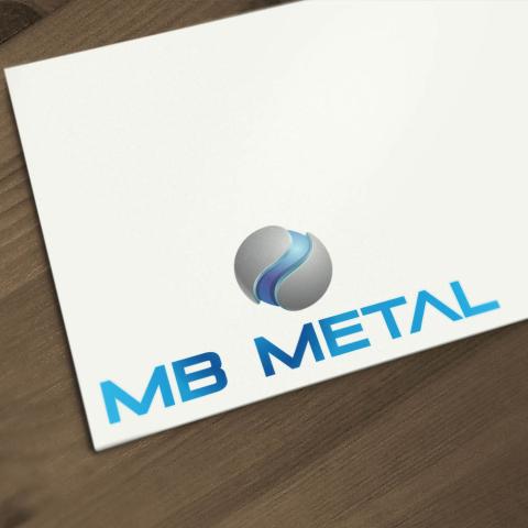 MB METAL