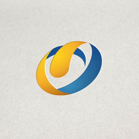 ProPlastik logo