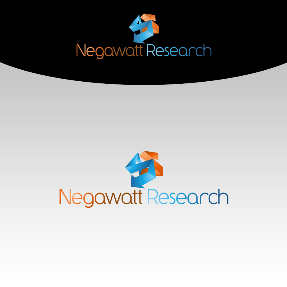 Negawatt Research