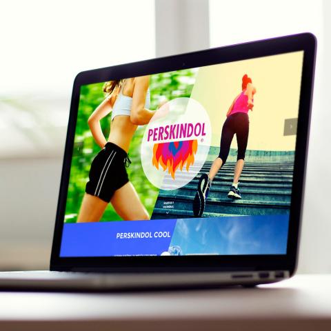 PERSKINDOL WEBSITE