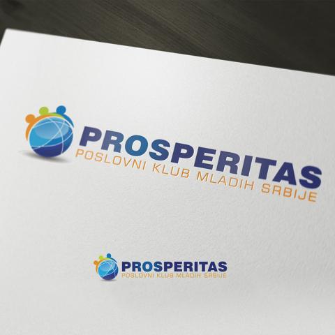 Prosperitas