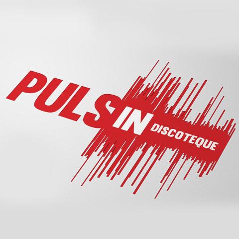 Puls IN logo